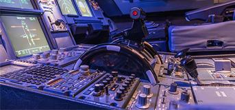 Aerospace,Defence & Communication