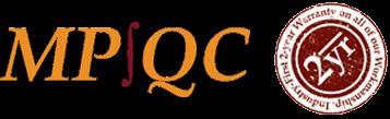 mpiqc Logo